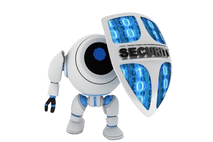 Кібербезпека та захист інформації
