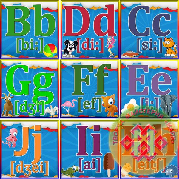 stend-y-kabinet-angliuskoi-movu-alphabet2